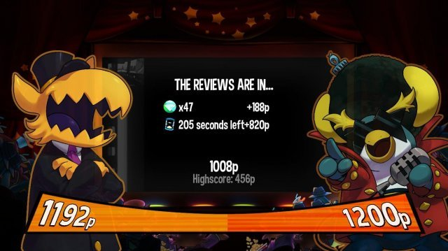 A Hat in Time - 100% Achievement Guide
