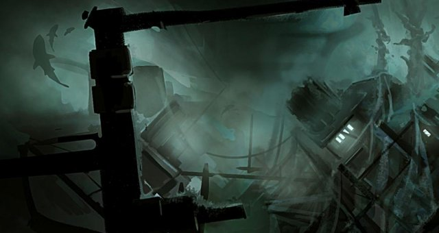 Sunless Sea - Beginners Guide