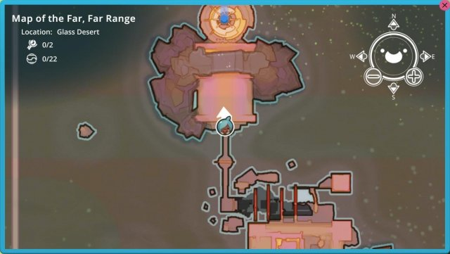 Slime Rancher - Guide to the New Rush Mode (Rush Plortmaster Achievement)