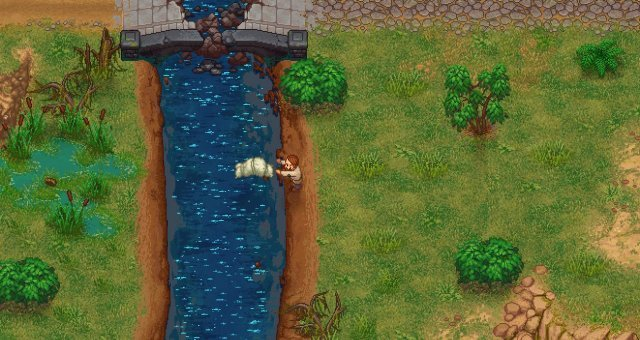 Graveyard Keeper - Tips for Beginners