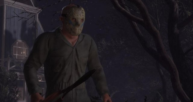 Friday the 13th: The Game - Tips for New Players