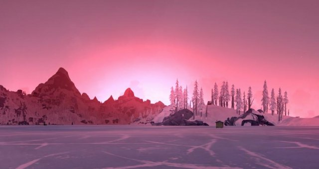 The Long Dark - Survival Guide (Tips & Tricks)