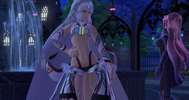 Fate EXTELLA LINK - Multiplayer Tips and Tricks
