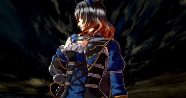 Bloodstained: Ritual of the Night - AFK / Manual Gold and XP Farm