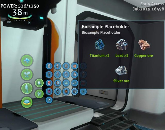 Subnautica: Below Zero - How to Get One of the Precursor Artifacts from the Original Game