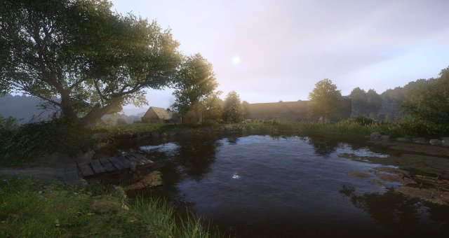 Kingdom Come: Deliverance - Quickstart Guide (With Tips)