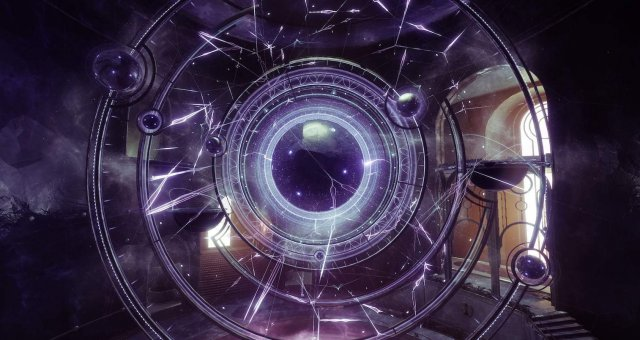 Destiny 2 - How to Farm Glimmer and Bright Dust