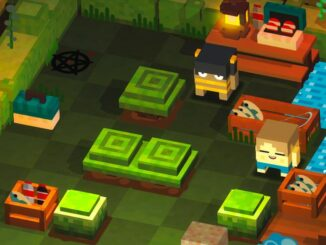 Slayaway Camp - Achievements Guide