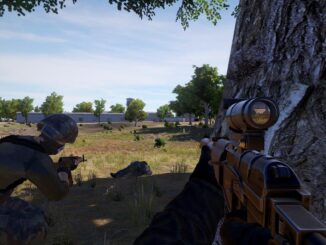 Freeman: Guerrilla Warfare - Town Assault Guide