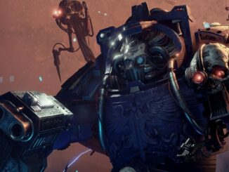 Space Hulk: Deathwing - Beginners Guide (Enhanced Edition)