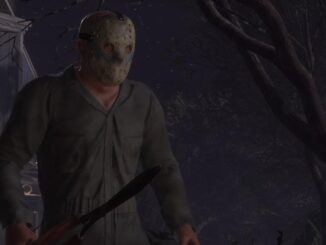 Friday the 13th: The Game - Tips for New Players (2018)