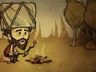 Don't Starve Together - Guide to Summer