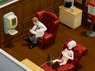 Two Point Hospital - Beginner's Guide