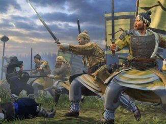 Total War: Three Kingdoms - Yellow Turbans Guide (Strategy and Tactics)