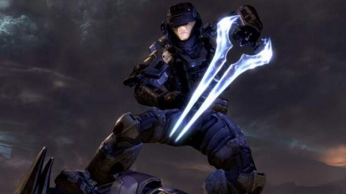 Halo: The Master Chief Collection - HBOrg Special Achievement Guide
