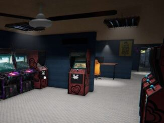 Internet Cafe Simulator - Unpleasent Customers Dealing Guide