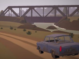 Jalopy - How to Make Loads of Money (Easy)