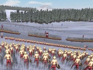 Rome: Total War - Noob's Guide to CWB (Clan War Belt)