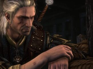The Witcher 2: Assassins of Kings Enhanced Edition - How to Beat Letho