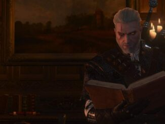 The Witcher 3: Wild Hunt - Easy Guide to Gwent