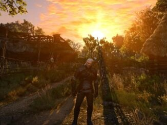 The Witcher 3: Wild Hunt - Beginner Rules Guide