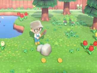Animal Crossing: New Horizons - Money Making Guide