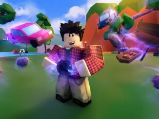 Roblox - Elemental Power Simulator Promo Codes (August 2020)