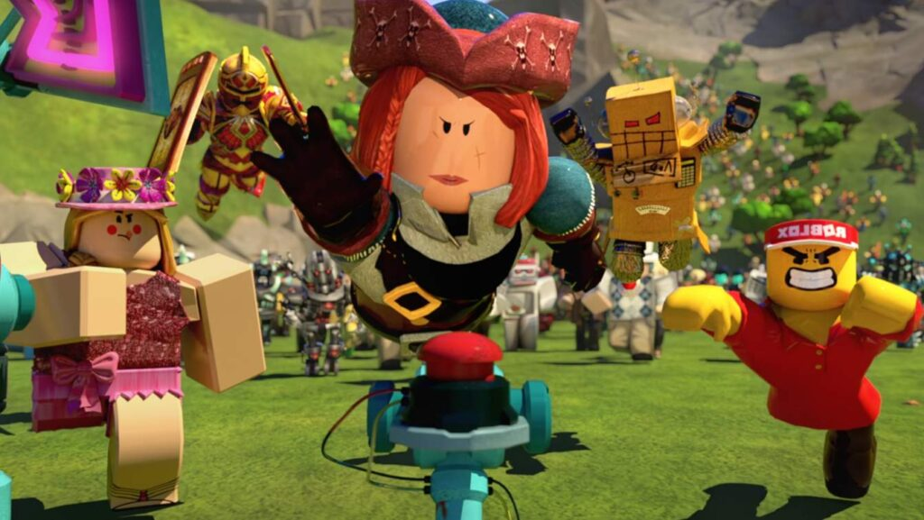 Roblox All Promo Codes July 2020