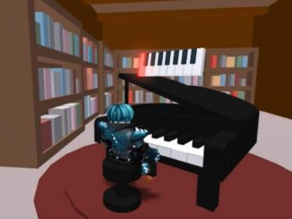 Roblox - Boku No Roblox Remastered Promo Codes (August 2020)