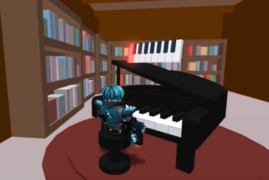 Roblox Boku No Roblox Remastered Promo Codes July 2020