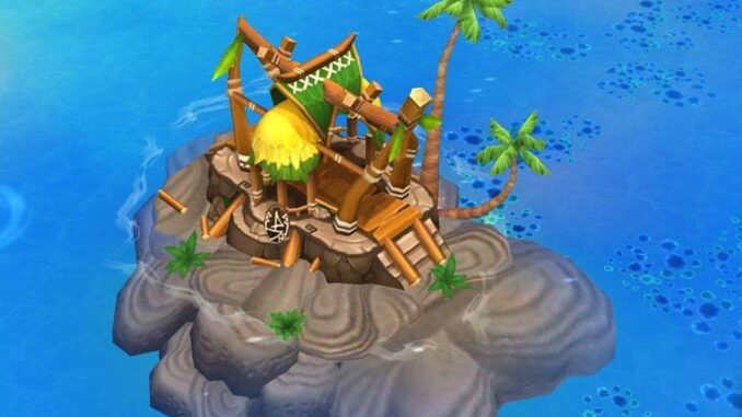 Roblox Island Life Promo Codes July 2020