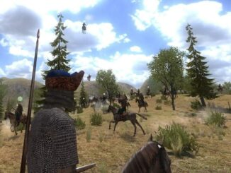 Mount & Blade: With Fire and Sword - Conquering Eastern Europe Guide