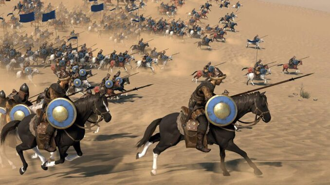 Mount & Blade II: Bannerlord - Actually Making Money Guide