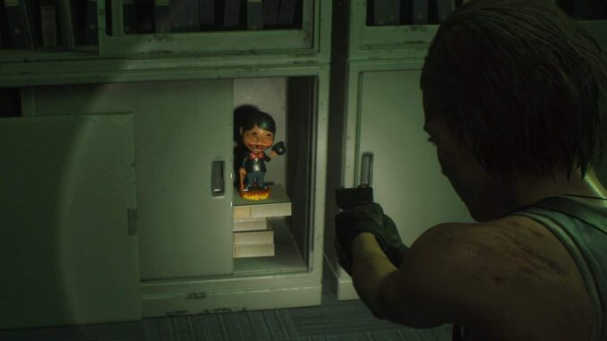 Resident Evil 3 - Tips and Tricks