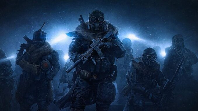 Wasteland 3 Starting Tips