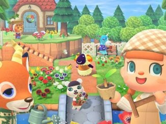 Animal Crossing: New Horizons - Advanced Tips