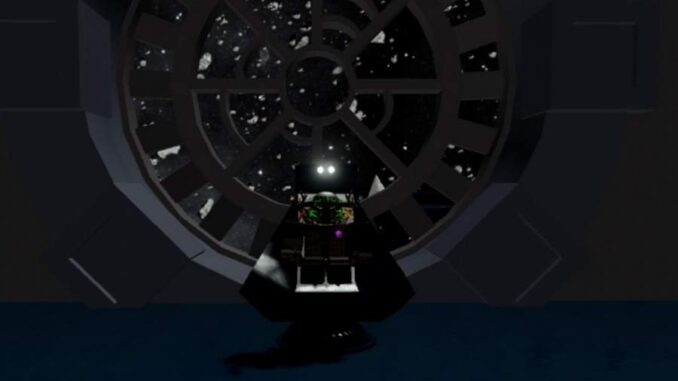 Roblox - Death Star Tycoon Promo Codes (September 2020)