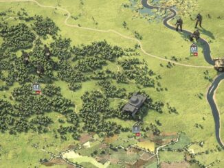 Panzer Corps 2 - Best Commander Traits for Multiplayer